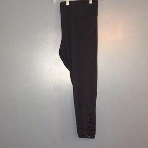Inmotion leggings